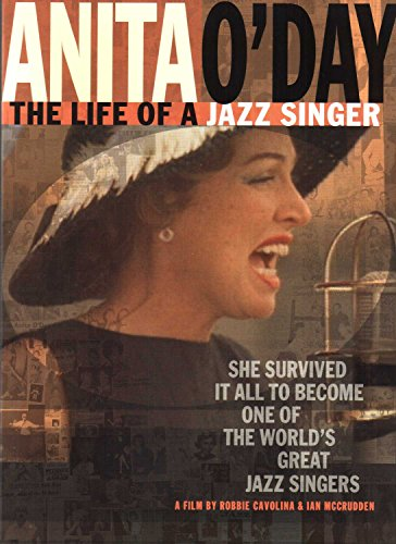 jazz singer dvd - 5
