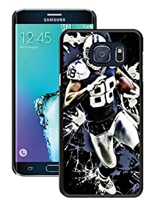 Newest Samsung Galaxy Note 5 Edge Case ,Unique And Fashion Designed Case With Dez Bryant Black Samsung Galaxy Note 5 Edge Skin Cover High Quality Phone Case
