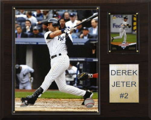 MLB Derek Jeter New York Yankees Player ()
