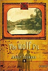 The Wolf Pit