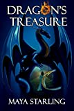 Dragon's Treasure (Dragons Awakening Book 1)