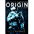 Operation Firebrand--Origin