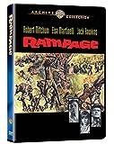 Rampage [DVD] [1963] [Region 1] [US Import] [NTSC]
