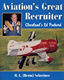 img - for Aviation's Great Recruiter: Cleveland's Ed Packard book / textbook / text book