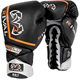 RIVAL Boxing High Performance Lace-Up Long Cuff