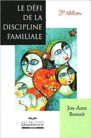 En ligne téléchargement gratuit Le défi de la discipline familiale pdf, epub ebook