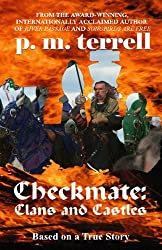 Clans and Castles (Checkmate) (Volume 1)