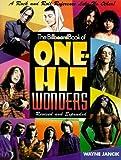 The Billboard Book of One-Hit Wonders, Wayne Jancik, 0823076229