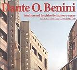 Dante O. Benini, Richard Meier, 8878380598