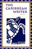 The Caribbean Writer, Erika J. Waters, 0962860611