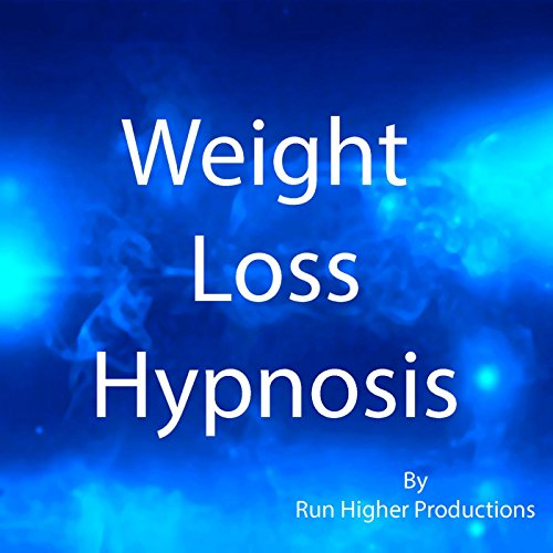 Weight Loss Hypnosis Complete Pack