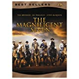 Magnificent Seven , the