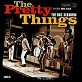 The Pretty Things Discography And Reviews
