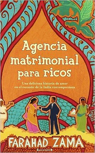 Agencia matrimonial serias online [PUNIQRANDLINE-(au-dating-names.txt) 49