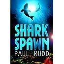 Shark Spawn