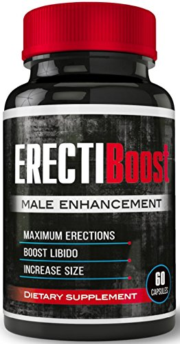 Libido Booster In Store At Walmart