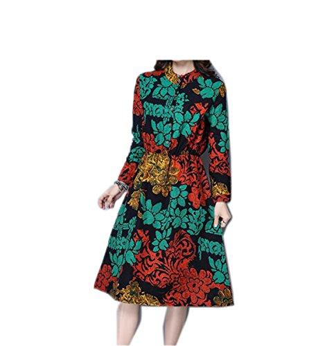 etsy vintage dress form - 3