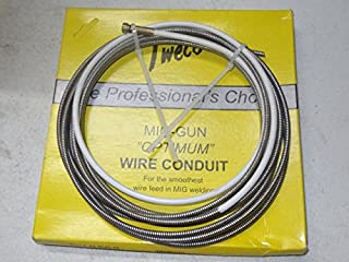 product image for Liner Assembly, Wire Size .035-.045