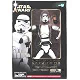 Star Wars: Stormtrooper Vinyl Model Kit