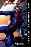 The Spider Bite, Leslie Goldman, 0064421775