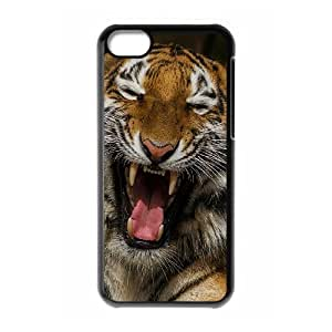 iPhone 5C - Personalized design with Tiger pattern£¬make your phone outstanding