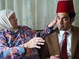 Grandma, a Thousand Times (Teta, Alf Marra)