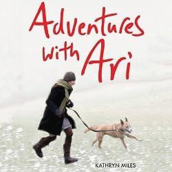 Adventures with Ari