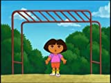 To the Monkey Bars