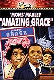Amazing Grace (mgm)