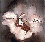 Thumbelina, Hans Christian Andersen, 0887080065