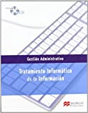 img - for Tratamiento inform tico de la Informaci n Pack book / textbook / text book