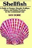 Shellfish, Ian Dore, 0442002033