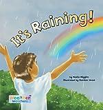 It's Raining!, Nadia Higgins, 1602707332
