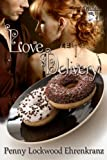 img - for Love Delivery book / textbook / text book