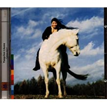 Coming Home by Lhamo, Yungchen (1998-10-20)