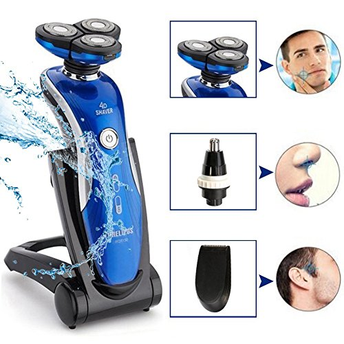 electric-shaver-aoohe-4d-ipx7-3in1-washable-floating-head-electric-shaver-razor-nose-trimmer-hair-te