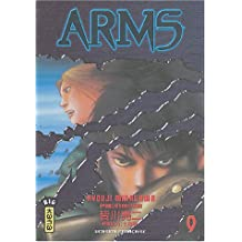 Arms 09