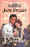 The Promise, Jane Peart, 0310201683