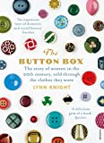 The Button Box: The Story of Women in the 20th