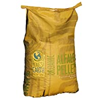 Horse Feed Product