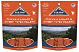Blue Ridge Naturals Chicken Breast and Sweet Tater Fillets (2 lbs.)