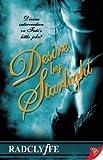 Desire by Starlight