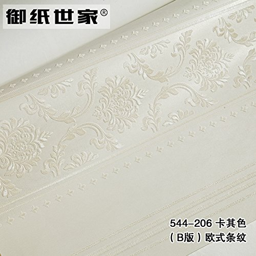luxury-european-style-non-woven-wallpaper-background-bedroom-living-room-wall-papers-j