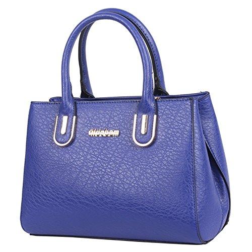 Fiorelli Costume Jewellery (HIFISH HB110078C1 PU Leather Leisure Women's Handbag,Box Killer Package)