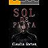 Sol de Plata: OFERTA DEL MES INDIE DE AMAZON!