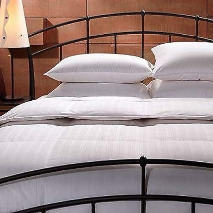king size down alternative comforter Amazon.com: Tommy Bahama PrimaLoft Super King size Down  king size down alternative comforter