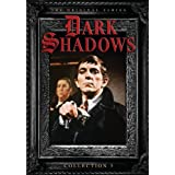 Dark Shadows Collection 3