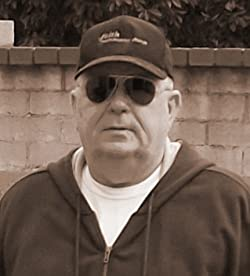 Roland Phillips