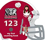 University of Alabama Crimson Tide 123, Brad M. Epstein, 1932530436
