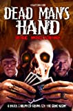 Dead Man's Hand - Casino of the Damned